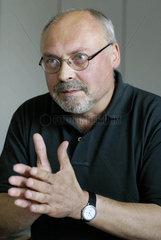 Hans Juergen Arlt