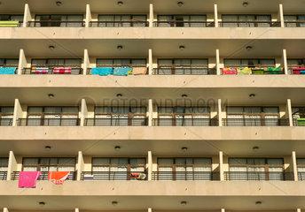 Hotel in Palma de Mallorca