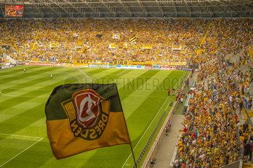 DDV-Stadion Dresden