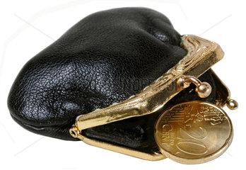 Portemonnaie  20 Cent