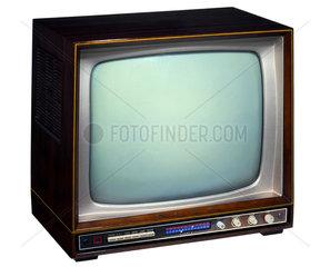 Fernseher Saba  1961