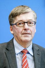 Hans-Peter Bartels