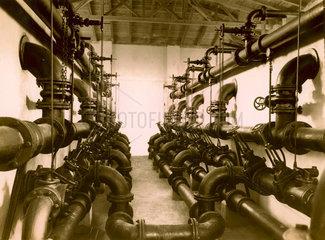 Wasserwerk  1928
