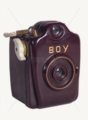 Fotoapparat  1950