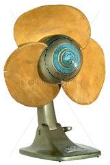 alter AEG Ventilator von 1954
