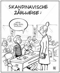 Generation Ikea