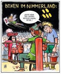 Boxen_im_Nimmerland