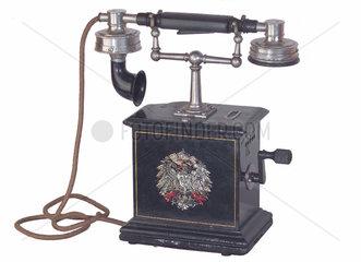 Telefon 1899