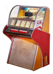 Jukebox  1959