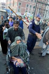 PAKISTAN-LAHORE-HOSPITAL-FIRE