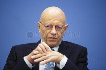 Wilfried Bos