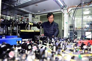 CHINA-SCIENTIST PAN JIANWEI- NATURE LIST (CN)