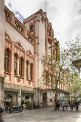 Kino Bolivar