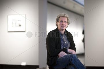 Ulrich Wuest  co Berlin