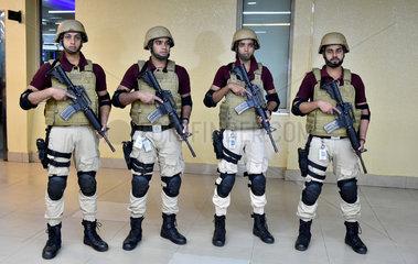 BANGLADESH-DHAKA-CRICKET PLAYERS-ATTACKS-CHRISTCHURCH