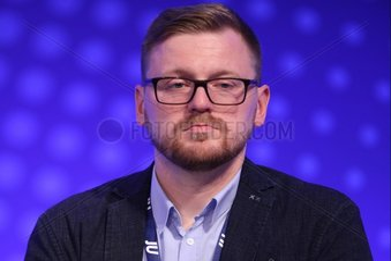 Markus Taeuber