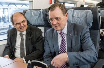 Schmidt + Ramelow
