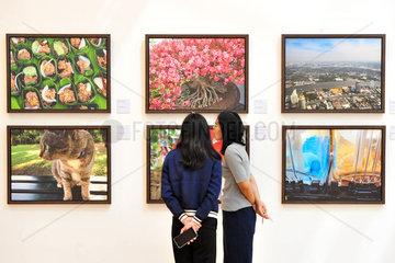 THAILAND-BANGKOK-PRINCESS-SIRINDHORN-PHOTOGRAPHY-EXHIBITION