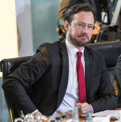 Dirk Wiese
