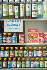 Stadtszenen Punta Arenas