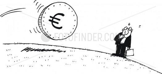 Zukunfstwaehrung EURO