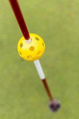 Golfclub Baden-Baden