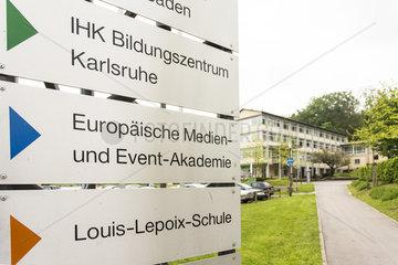 Europaeische Medien- und Event-Akadmie