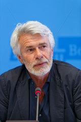 Berlin  Deutschland  Chris Decron  derzeit Direktor der Londoner Tate Gallery of Modern Art