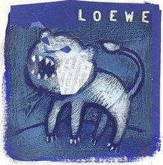 Sternzeichen Serie Beate F. Loewe