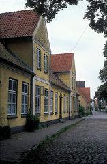 Historische Strasse