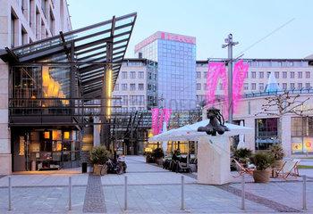 L-Bank  Stuttgart