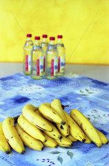 Lebensmittel fuer Diabeteskranke
