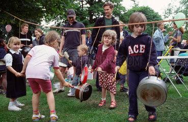 Kindermusikfest