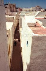 MarokkoGasse