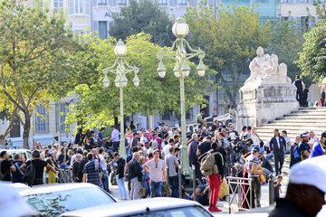 toedlicher Messer-Angriff in Marseille