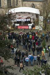 Muensterland Giro 2017