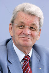 Hermann Grewer
