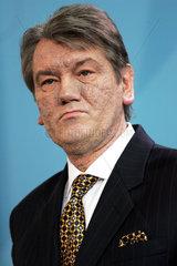 Viktor Juschtschenko