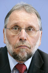 Frank Stoehr