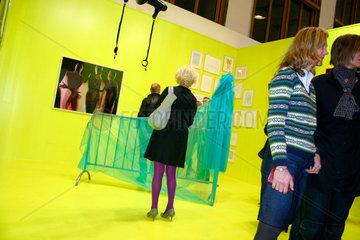 Art forum 2008.