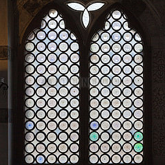 Santa Maria della Spina - Pisa