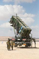 Xinhua Headlines: American power  gunpowder behind Mideast chaos