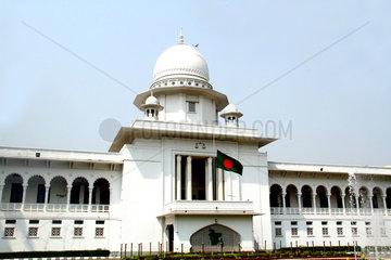BANGLADESH-DHAKA-NEPAL-PLANE CRASH-MOURNING