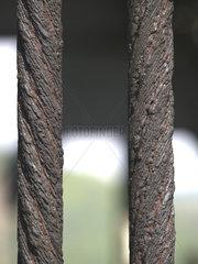 Stahlseil