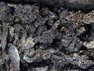 Lava Makro