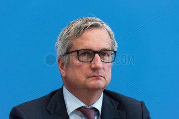 Berlin  Deutschland  Joerg Quoos  Chefredakteur der Zentralredaktion der FUNKE MEDIENGRUPPE