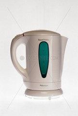 Millennium cordless jug kettle  1996.
