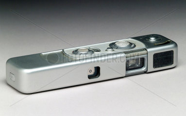 Minox camera  c 1958.