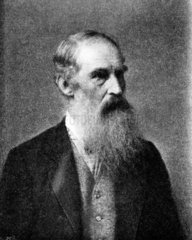 C Russell  c 1880.