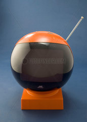 JVC Videosphere television receiver  1970.